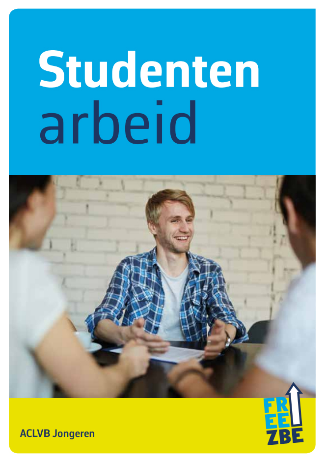 folder-studentenarbeid-icon.jpg